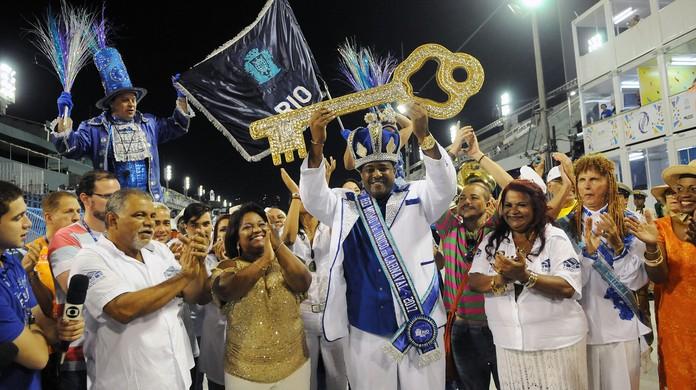 reimomo - A cena cultural carioca (ou a falta dela) na Era Crivella