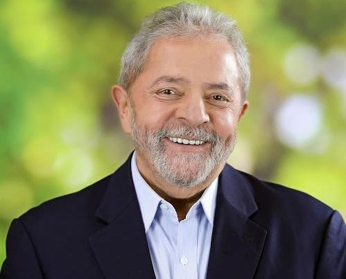 ft lula biografia - ''O mesmo MP que invadiu minha casa não se manifestou sobre a acusação de corrupção contra a Globo''