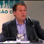 """Secretário de Educação do Rio chama discussão sobre racismo de """"idiotice"""""""