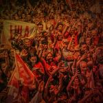 #LulaPeloBrasil etapa RJ