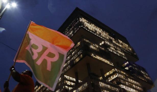 petro - Mitos e verdades sobre o endividamento da Petrobras