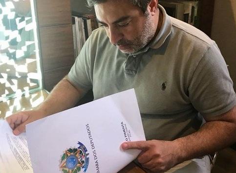 tacladuran2 - Tacla Durán diz que procuradores da Lava Jato ameaçaram sua família para forçar delação