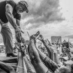 Caravana de Lula vem trazer esperança ao Rio
