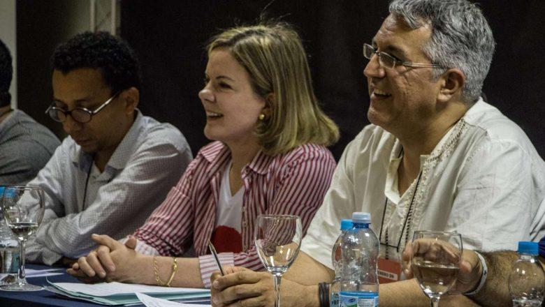 photo5017243640157808701 780x440 - PT lança Comitês Populares em defesa da democracia e de Lula