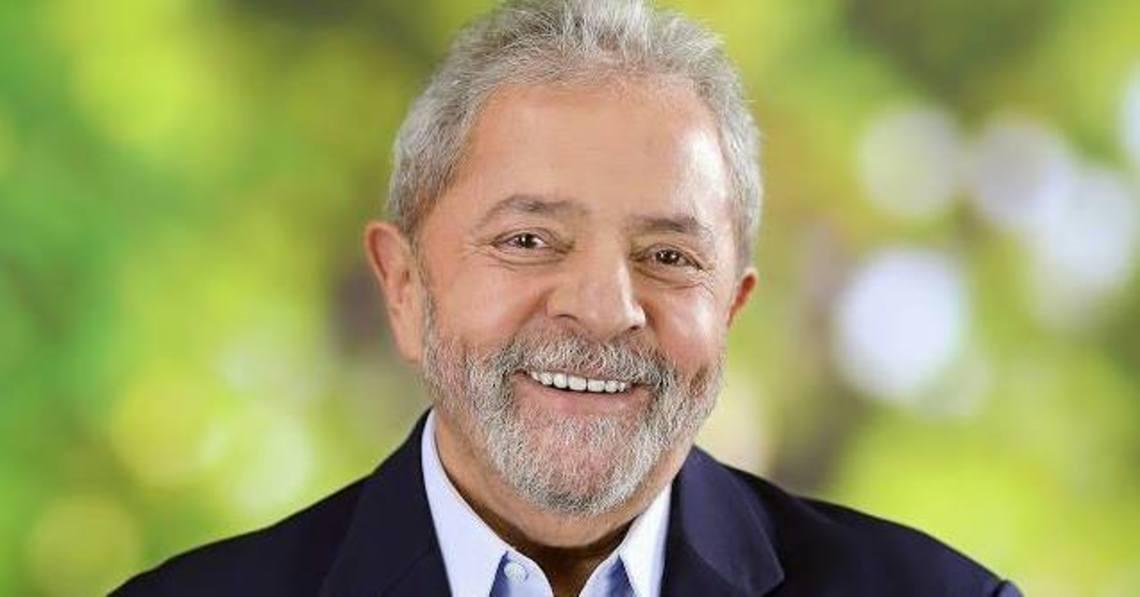2 3 - Nota do PT: Não nos rendemos diante da injustiça. Lula é candidato