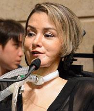 politica20181123 1 - Precisamos olhar para as pessoas com deficiência