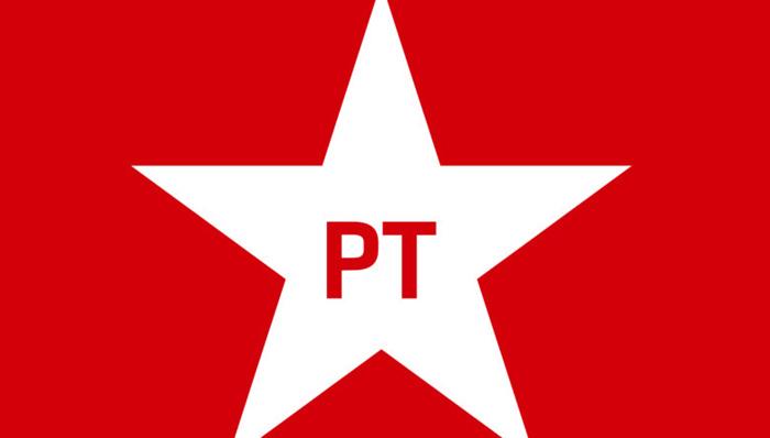 1estrelapt - Nota oficial: Um dia trágico para a democracia e para o Brasil