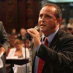 Assembleia na Alerj debate a importância do Repetro