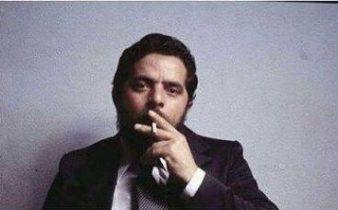 29789908 10156175041218476 7849582286488725 n 338x210 - Lula e o jornalista