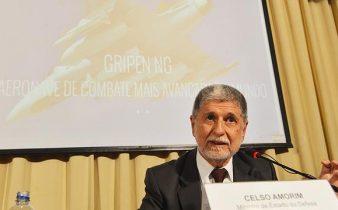 29c823f9 e32e 4203 8d52 01124690e26f.jpg.640x360 q75 box 029227451835 crop detail 338x210 - PT vai continuar lutando para que Lula seja candidato à presidência, afirma Celso Amorim