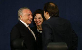 150574608559bfdca54acb5 1505746085 3x2 md 338x210 - Nova denúncia contra Lula é inepta e segue o padrão do triplex. Por Afrânio Silva Jardim