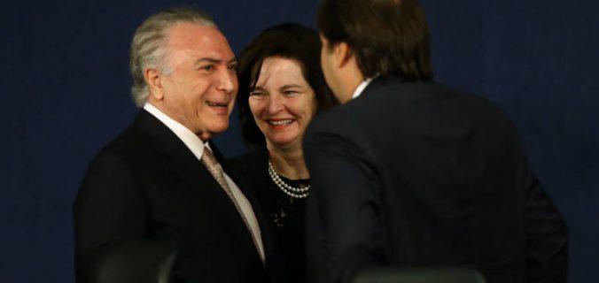 150574608559bfdca54acb5 1505746085 3x2 md 676x320 - Nova denúncia contra Lula é inepta e segue o padrão do triplex. Por Afrânio Silva Jardim