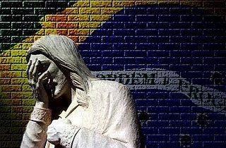Brasil triste 320x210 - Pablo Villaça: De nação cordial a estado de ódio