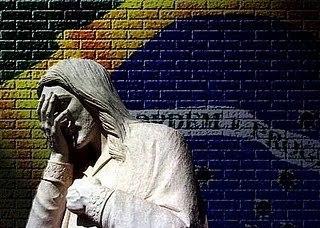 Brasil triste - Pablo Villaça: De nação cordial a estado de ódio