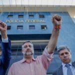 Deputados do PT cobram PGR sobre as denúncias de Tacla Duran