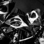 Um País que poderia ser uma das grandes potências globais promoveu sua própria autodestruição