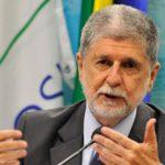 O ataque atacadista à soberania brasileira: uma entrevista com o ex-chanceler Celso Amorim