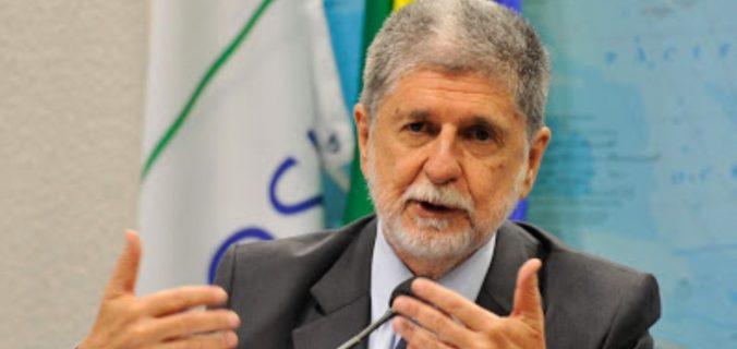 facebook 676x320 - O ataque atacadista à soberania brasileira: uma entrevista com o ex-chanceler Celso Amorim