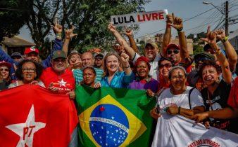 img 9359 780x440 338x210 - Gleisi Hoffmann: o povo vai de Lula e o PT também