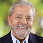 Em carta a Gleisi, Lula diz por que tem que ser candidato