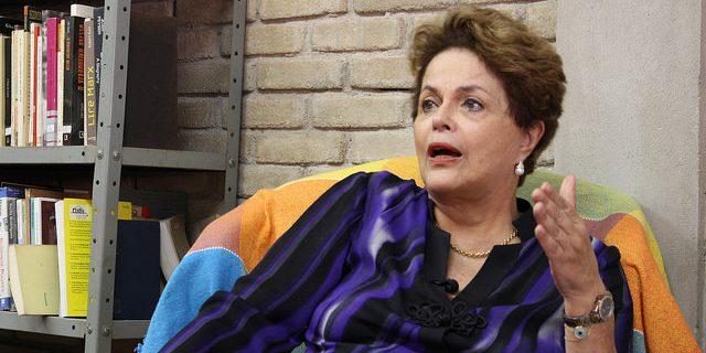 """40930028020 5a1952391d z 640x320 - Dilma: """"O processo do golpe que iniciou com o impeachment é um fracasso político"""""""
