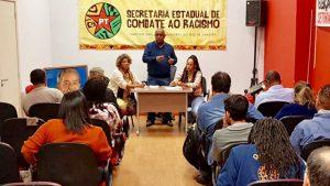 """Almir Aguiar 1024x577 300x169 - Secretaria de combate ao racismo  cria   """"Comitê Lula Livre"""""""