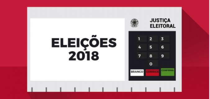 Capturar 676x320 - Eleições 2018: Cartilha do Candidato