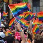 Nota sobre o Dia Internacional do Orgulho LGBT – 28 de Junho