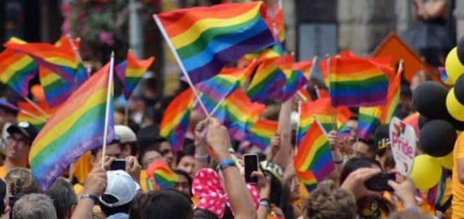 Orgulho LGBT 1 676x320 - Nota sobre o Dia Internacional do Orgulho LGBT - 28 de Junho