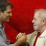 "Haddad: ""Problema central do país é o projeto do PSDB"""