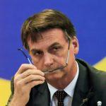 Caixa 2 de Bolsonaro: entenda as acusações e o histórico de denúncias
