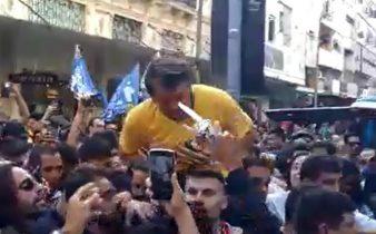 "bolsonaro ID000002 1200x800@GP Web 338x210 - Documentário: ""A facada no Mito"""