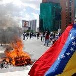Afinal, o que está acontecendo na Venezuela? Por Elika Takimoto.