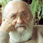 """Governo tenta """"substituir"""" o Patrono da Educação Paulo Freire por José de Anchieta e Católicos recusam"""