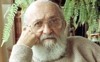 """47759653931 245bc3ec94 z 338x210 - Governo tenta """"substituir"""" o Patrono da Educação Paulo Freire por José de Anchieta e Católicos recusam"""