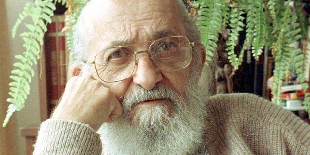 """47759653931 245bc3ec94 z 640x320 - Governo tenta """"substituir"""" o Patrono da Educação Paulo Freire por José de Anchieta e Católicos recusam"""