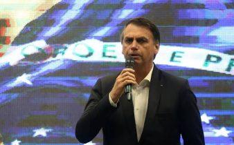 """F0E2ACA6 93D4 4173 B9B2 581D62DBC82E 338x210 - O nazi-fascismo """"Bento Carneiro"""" do governo Bolsonaro, por Roberto Ponciano"""