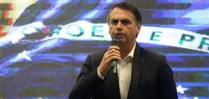 """F0E2ACA6 93D4 4173 B9B2 581D62DBC82E 676x320 - O nazi-fascismo """"Bento Carneiro"""" do governo Bolsonaro, por Roberto Ponciano"""