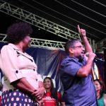 WhatsApp Image 2019 05 10 at 21.34.13 150x150 - Em noite de luta no Rio de Janeiro, Haddad se uniu ao povo na Cinelândia contra os cortes na Educação