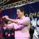 WhatsApp Image 2019 05 10 at 21.34.17 150x150 - Em noite de luta no Rio de Janeiro, Haddad se uniu ao povo na Cinelândia contra os cortes na Educação
