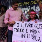 WhatsApp Image 2019 05 10 at 21.34.20 150x150 - Em noite de luta no Rio de Janeiro, Haddad se uniu ao povo na Cinelândia contra os cortes na Educação
