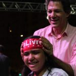 WhatsApp Image 2019 05 10 at 21.34.29 150x150 - Em noite de luta no Rio de Janeiro, Haddad se uniu ao povo na Cinelândia contra os cortes na Educação