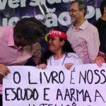 WhatsApp Image 2019 05 10 at 21.34.39 150x150 - Em noite de luta no Rio de Janeiro, Haddad se uniu ao povo na Cinelândia contra os cortes na Educação