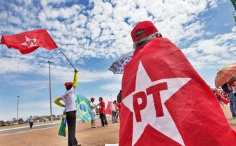 61394328 0CA7 455A 9702 C3605460FA97 338x210 - Tribuna de Debates: 2020 – Derrotar Bolsonaro em seu próprio berço