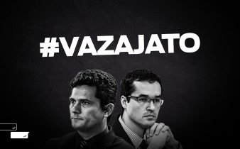 9f466434 8d96 468f b2c0 a894c756e841 338x210 - #VazaJato: A conversa entre Moro e Dallagnol