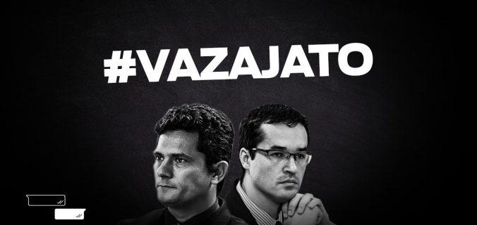 9f466434 8d96 468f b2c0 a894c756e841 676x320 - Crimes da Lava Jato comprovam perseguição a Lula