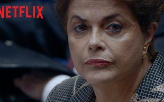 maxresdefault 338x210 - Golpe contra Dilma ganha documentário de diretora brasileira na Netflix