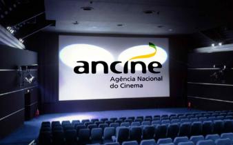 ANCINE Bolsonaro 338x210 - Documentário elogiado por Eduardo Bolsonaro recebe R$530 mil da Ancine