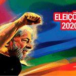 PT de Nova Iguaçu realiza seminário para discutir eleições municipais