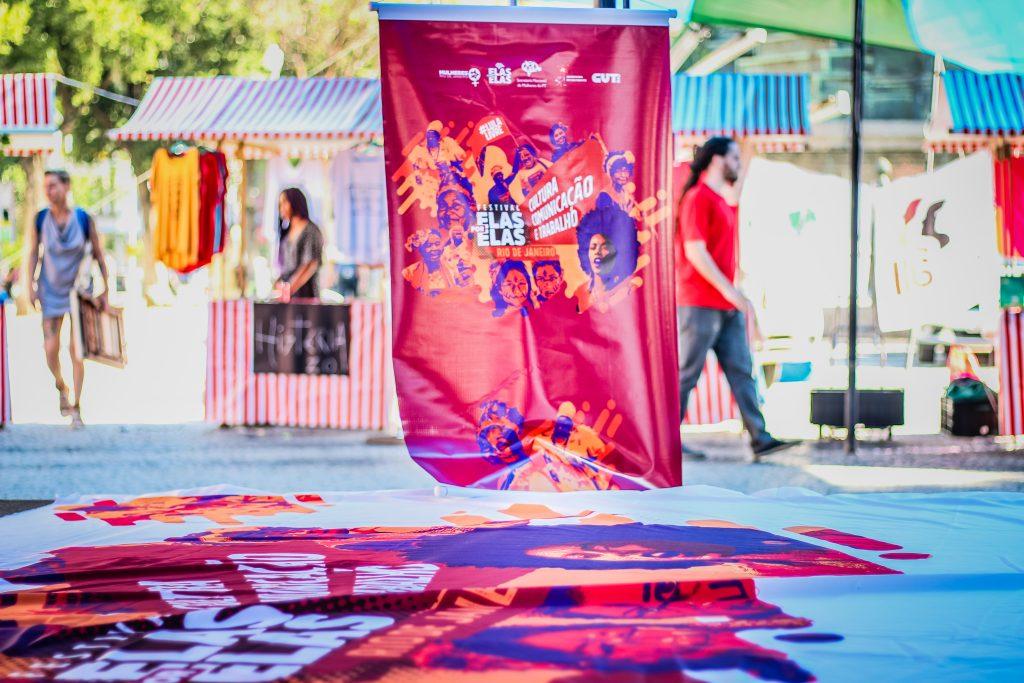 IMG 2891 1024x683 - Festival Elas por Elas: veja fotos e quem foi selecionado para Natal (RN)